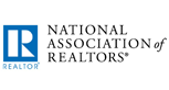 nar_logo - REC Real Estate